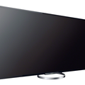 Sony unveils 65-inch Bravia W85 HDTV, its largest Full HD television yet