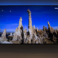 Philips 65PFL9708 TV eyes-on: 4K is here and it looks stunning with Ambilight