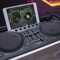 Philips M1X-DJ sound system, we go in the mix with the Armin Van Buuren all-in-one