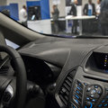 Ford Sync with AppLink 2.0 arrives, we test out the in-car voice-activated app system