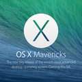 Apple OS X Mavericks set for October release, alongside new Macs?