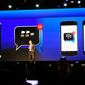 BlackBerry: BBM for iPhone submitted to App Store two weeks ago, waiting for approval