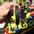 Jabra Sports Wireless+ headphones with built-in radio gets our ears and hands-on treatment