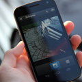 As it hits 150m users, Instagram says ads are coming within the year