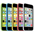 Apple iPhone 5C: Everything you need to know