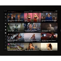 Yahoo Screen for iOS launches, streams Viacom video like Comedy Central, SNL