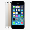 Apple iPhone 5S: Release date and where can I get it?