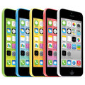 Apple iPhone 5C: Release date and where can I get it?