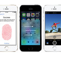 Apple iPhone 5S and iPhone 5C will only work on Vodafone and EE 4G networks