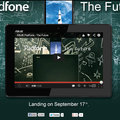 Asus Padfone 4 shows up in teaser video, suggests 17 September unveil