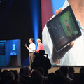 Dell 'Venue' product line earmarked for 2 October New York launch