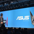 Asus intros Transformer Book T100: the first two-in-one with Intel Bay Trail architecture