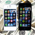 Where to trade-in your old iPhone in US: Get the most money to put toward iPhone 5S