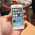 iPhone 5S can tell if you're walking, running or driving; soon can locate your car