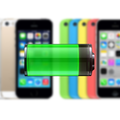 iPhone 5S and iPhone 5C battery specs revealed: how do they compare?