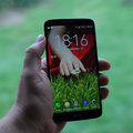 LG G2 video review