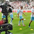 FIFA 2014 World Cup Final to be filmed and broadcast in 4K