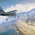 Ordered GTA V from Amazon? You may get it early as Rockstar investigates some retailers shipping too soon