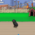 Grand Theft Auto iFruit lands, a companion app for GTA V that's also a virtual pet