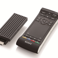 Sony Smart Stick announced, Google TV in a Chromecast form factor for the Bravia line
