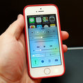 iPhone 5S video review
