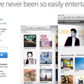 Apple iTunes 11.1 releases with iTunes Radio service ahead of iOS 7