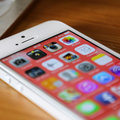 iOS 7 battery tips and tricks: How to improve your battery on your phone