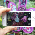 iOS 7 camera tips and tricks: Getting the most out of the iPhone camera