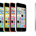 Why bother queuing? iPhone 5S and iPhone 5C available just minutes from Apple Stores