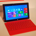 Microsoft says Surface 2 with LTE launching 'early next year'