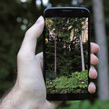Moto X update brings improved camera functionality, enhanced Touchless control