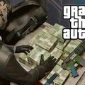 Grand Theft Auto Online micro-transactions spotted online