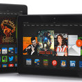 Amazon announces Kindle Fire HDX tablets and new, cheaper Kindle Fire HD