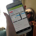 Gmail for Android update adds cleaner, card-like design to conversations