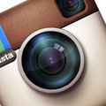 Instagram updated for iOS 7, photo resolution increased
