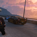 GTA Online detailed by Rockstar Games ahead of 1 October roll out