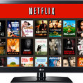 Netflix makes 'Super HD' video streams available to all