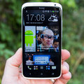HTC One X gets Android 4.2.2 and Sense 5: What improvements does it bring?