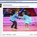 Facebook Graph Search becomes more useful thanks to posts and status updates