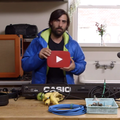 First YouTube Music Awards to live stream 3 November, hosted by actor Jason Schwartzman