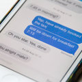 Apple fix coming for iOS 7 iMessage glitch