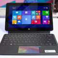 Dell Venue 11 Pro pictures and hands-on: Surface Pro 2 rival