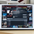 Netflix for iPhone, iPad updated, adds Netflix HD and Airplay streaming to iOS 7