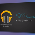 Google Play Music All Access for iOS app to launch in late-October?