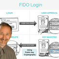 FIDO Alliance: Android devices with fingerprint sensors coming in 2014