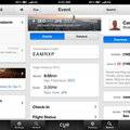 Eddy Cue would approve: Apple buys personal assistant app Cue for iOS