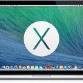 Mac OS X Mavericks imminent, Gold Master edition goes out to developers