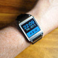Samsung releases Galaxy Gear ads, shows evolution of the smartwatch