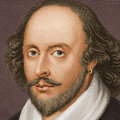 BBC to digitise entire Shakespeare archive and make it freely available to those in education