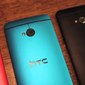 HTC in takeover talks with Lenovo? Laptop maker rumoured to be acquiring phone firm